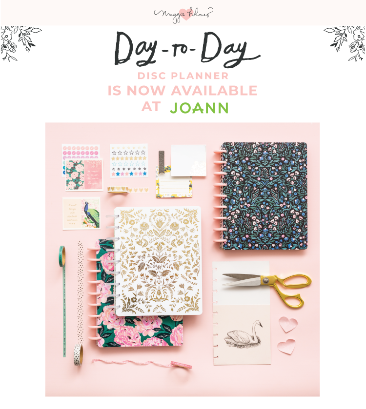 CP_MH_Day-To-Day_Planner_Blog_3-ShopPlanners