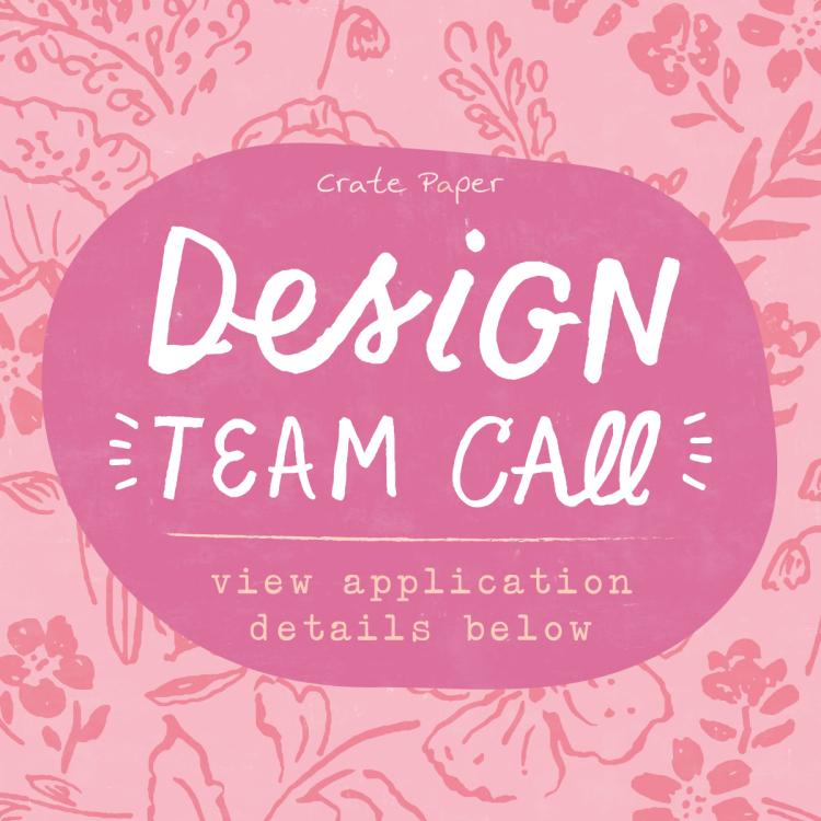 CP_2020_Blog_DesignTeamCall-01