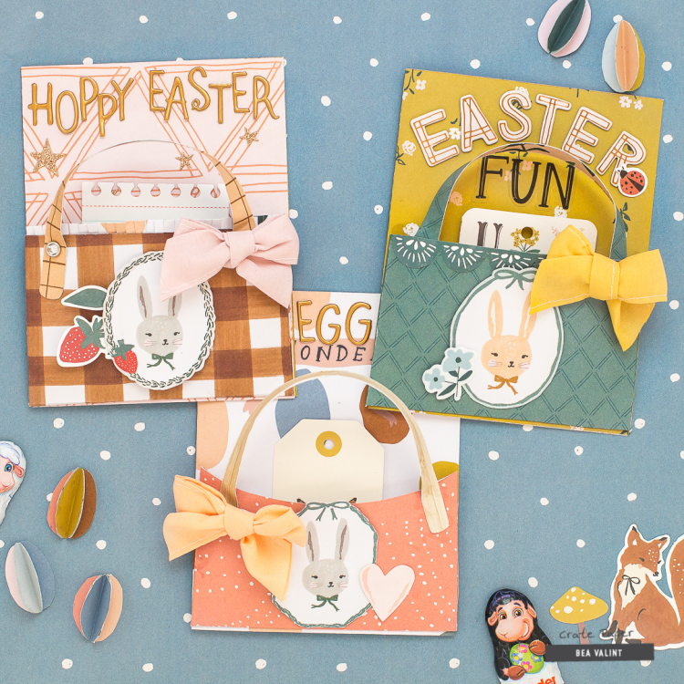 WM_BeaV_easter_cards-1