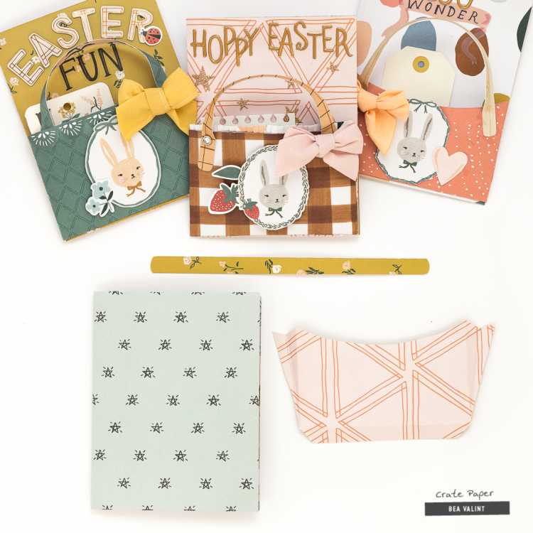 WM_BeaV_easter_cards-4