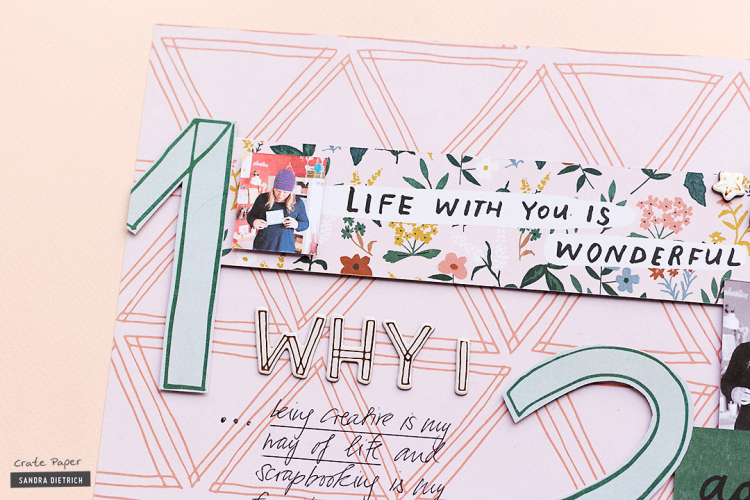 WM-why-i-scrapbook-sandra-cratepaper-4