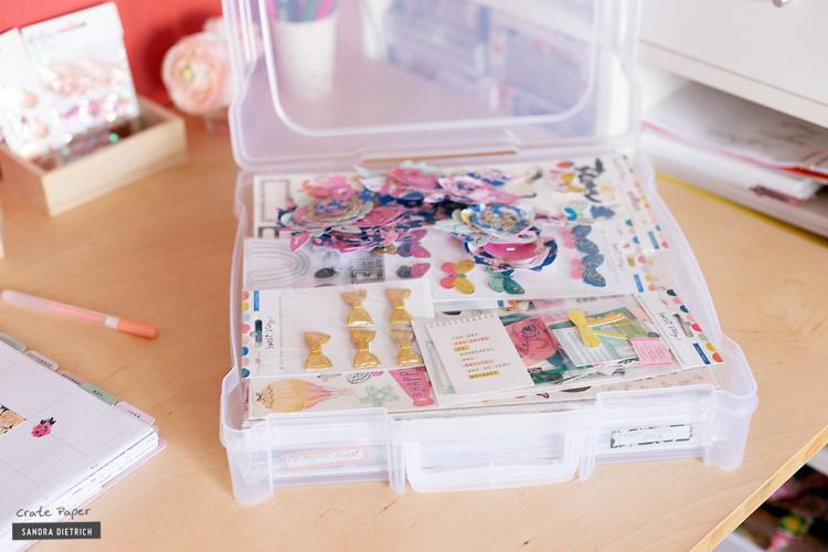 Craftcorner-sandra-cratepaper-12-WM