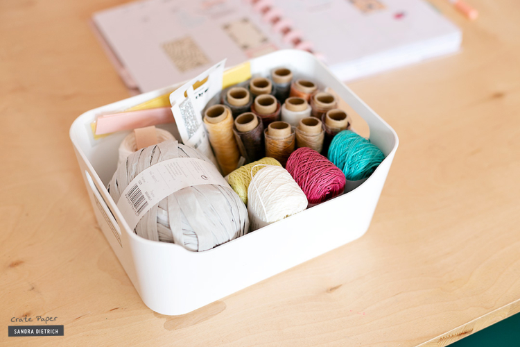 Craftcorner-sandra-cratepaper-5-WM