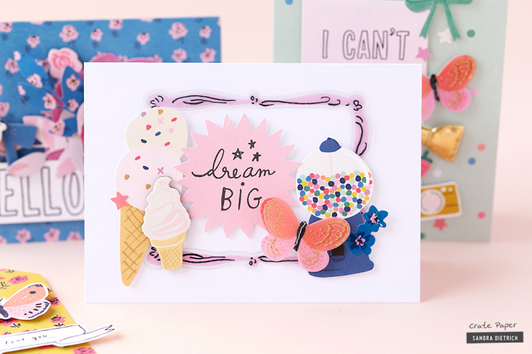 Sweetstory-cards-sandra-cratepaper-2-WM