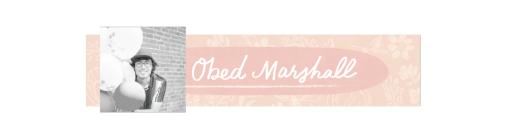 CP_DT_Watermarks+Footers-ObedMarshall-03