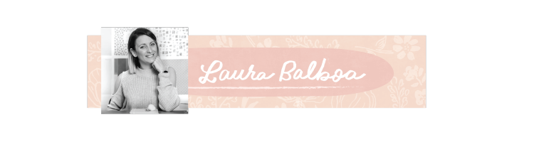 CP_DT_Watermarks+Footers-LauraBalboa-03 (1)