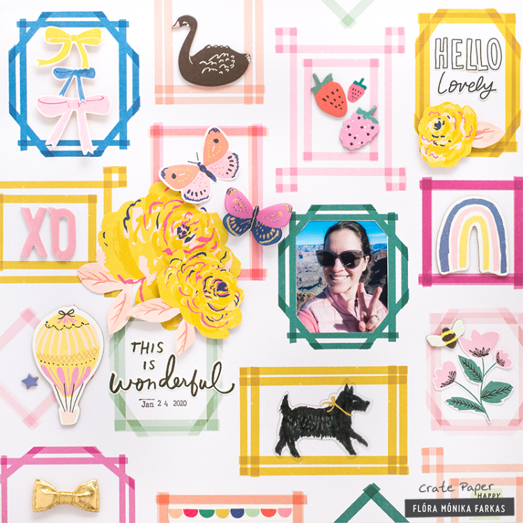Wm-flora-sweet-story-layout-1