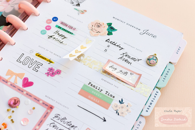 WM-sandra-day-to-day-planner-crate-paper-5