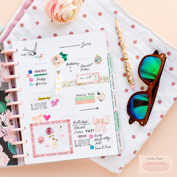 WM-sandra-day-to-day-planner-crate-paper-6