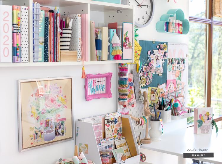 WM_BeaValint_craftroom-3 (1)