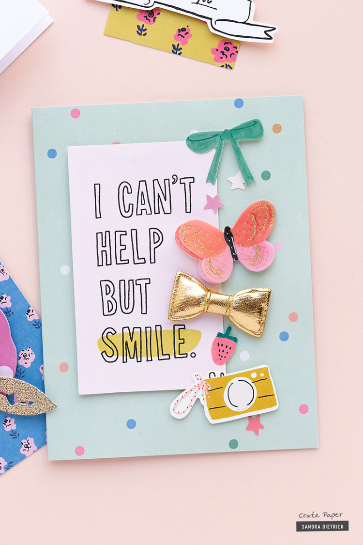 Sweetstory-cards-sandra-cratepaper-3-WM