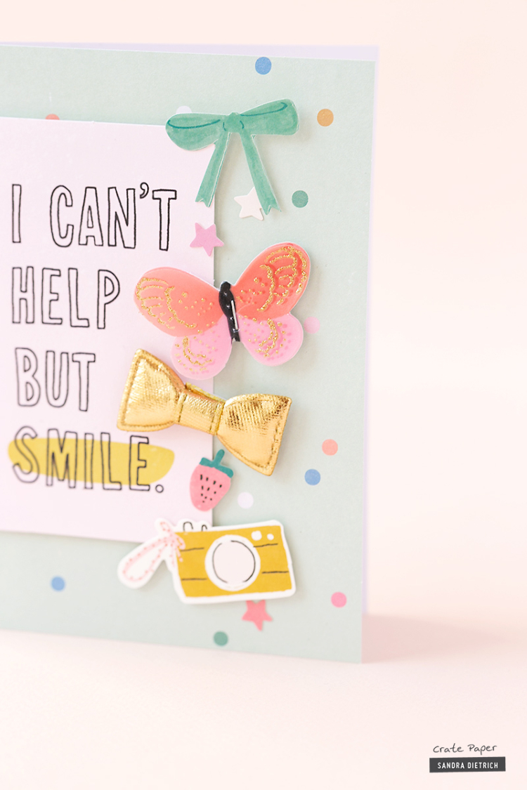 Sweetstory-cards-sandra-cratepaper-4-WM
