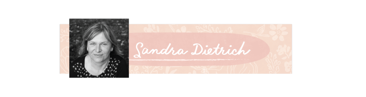 CP_DT_Watermarks+Footers-SandraDietrich-03