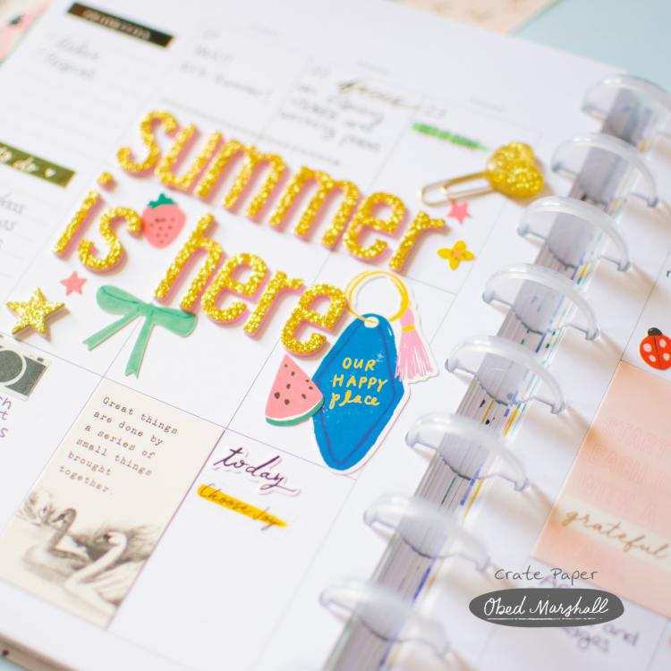 SummerPlanner_Obed Marshall_WM-4