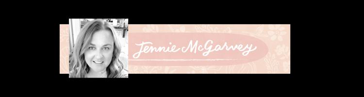 CP_DT_Watermarks+Footers-JennieMcGarvey-03