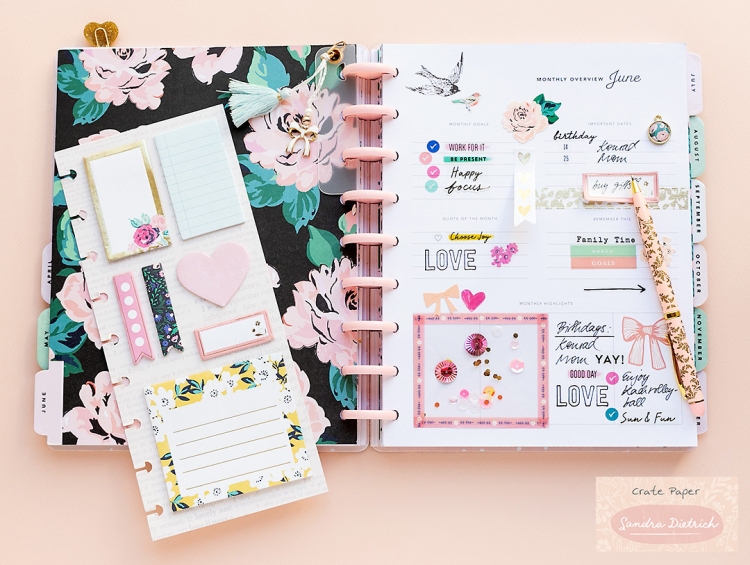 WM-sandra-day-to-day-planner-crate-paper-1